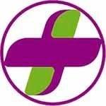 Logo Galfarma
