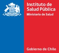 Instituto de Salud Publica